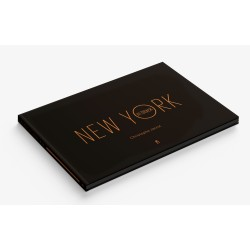 New York in Black / sold out!
