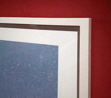 image1-1-copie-3
